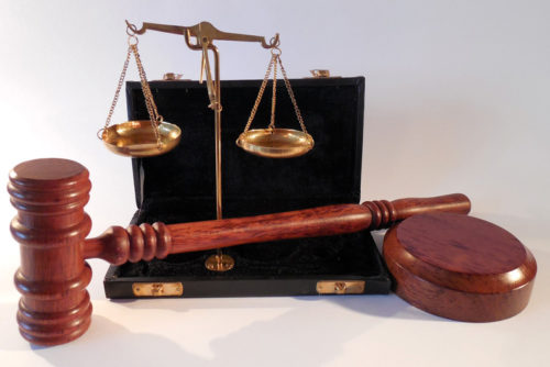 זכותו של שותף פורש לרווחי השותפות לאחר פרישתו