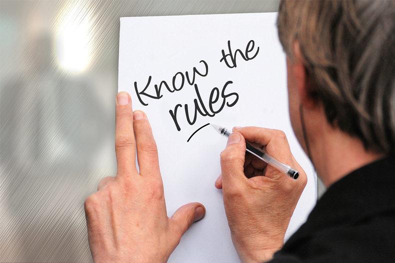 מבטחים היזהרו –   אי התקנת אמצעי מיגון אינה שוללת כיסוי ביטוחי