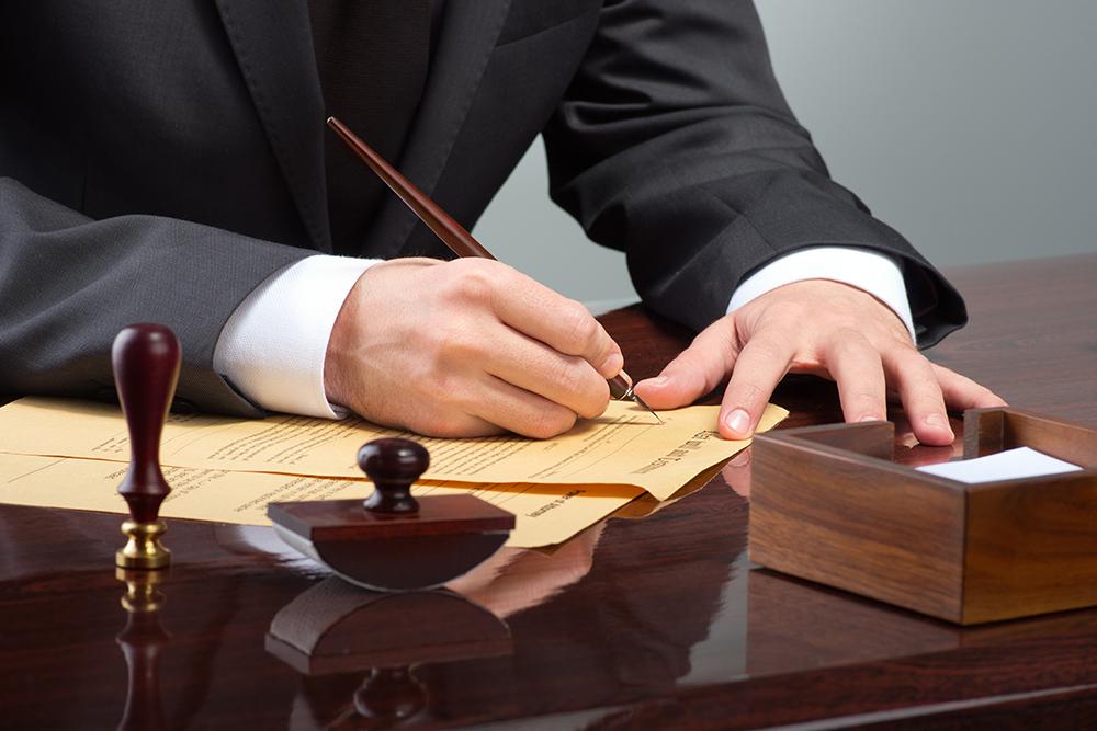 גשש בלש בפעולה- אחריות מקצועית של עורך דין