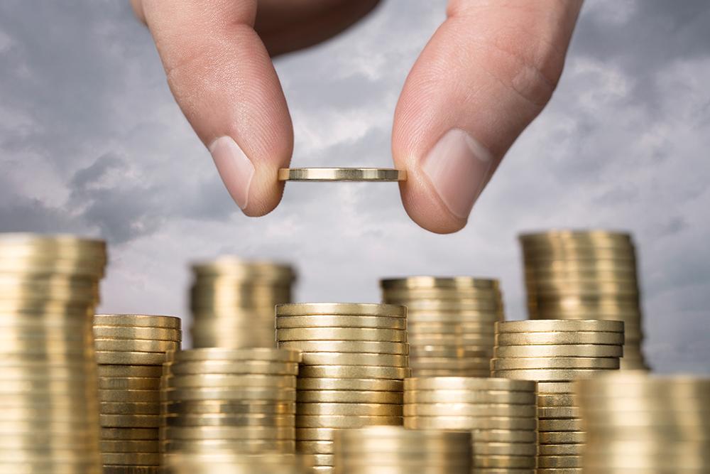 לא נאמן עלי- אחריות בנק למעילה בחשבון נאמנות